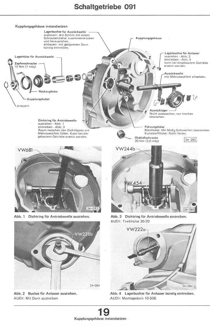 Beste Technisches Zeichenauto Galerie - Schaltplan Serie Circuit ...