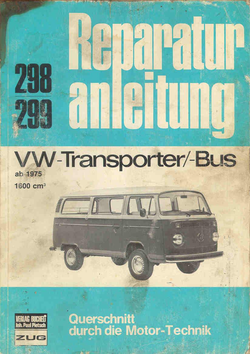 Niedlich 76 Chevy Lkw Schaltplan Zeitgenössisch - Die Besten ...