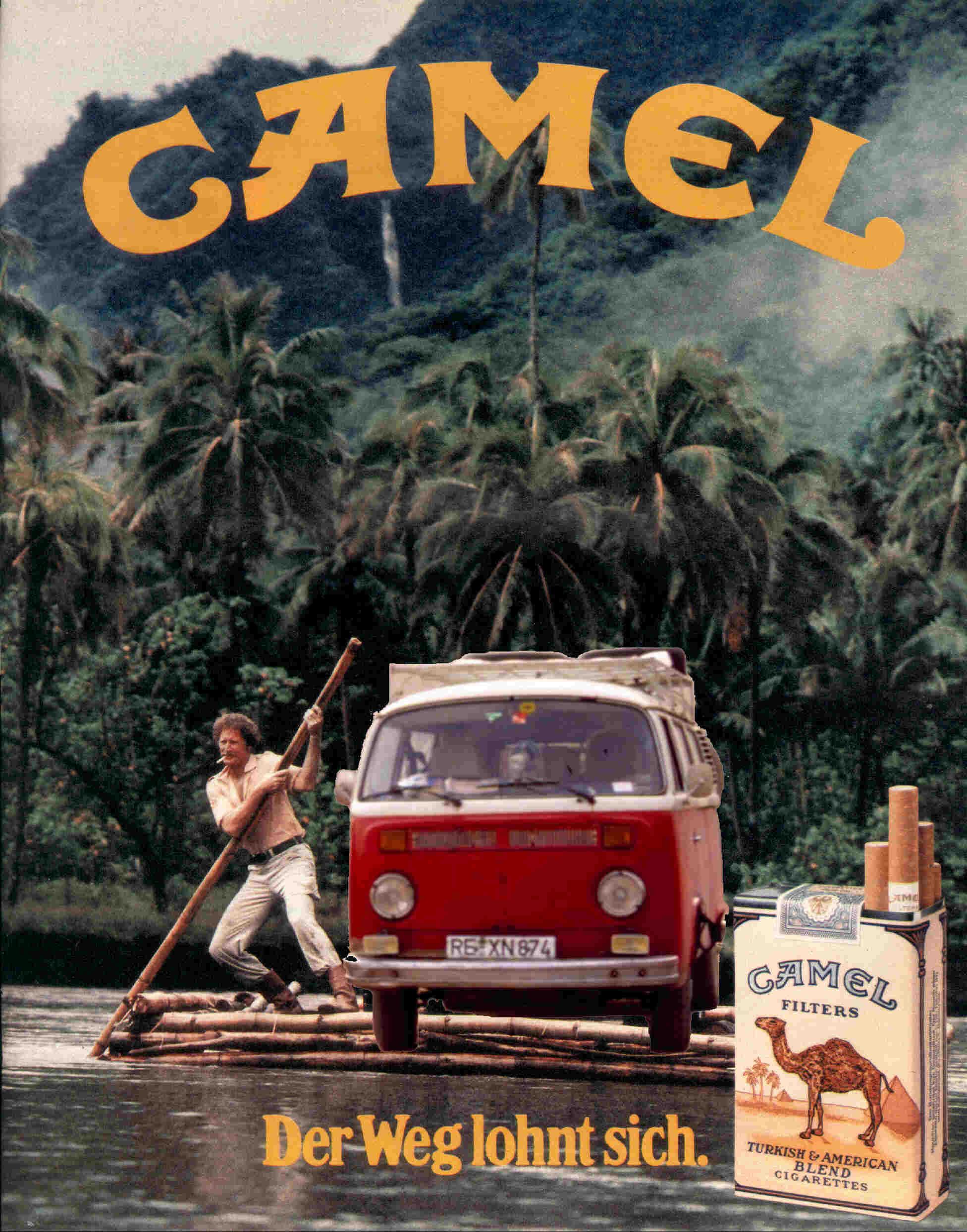 Old Cars Magazine Advertising